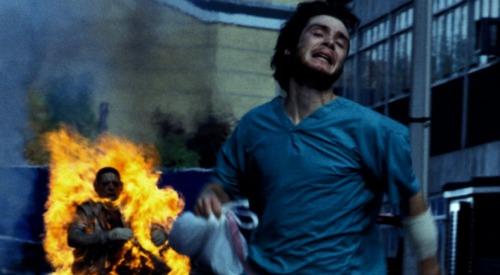 28Days_Later