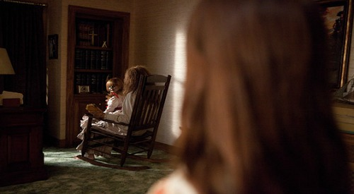 TheConjuring5